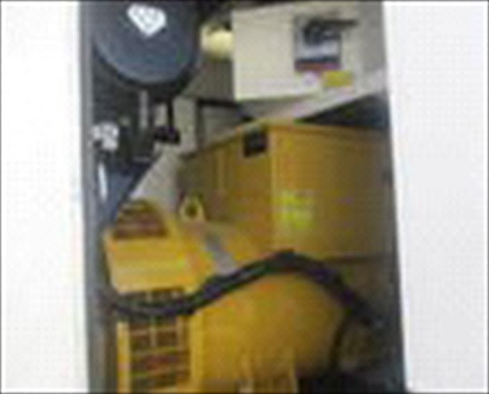 2013 Caterpillar XQ200 Generator Set
