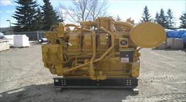 2006 Caterpillar G3508 LE Engine