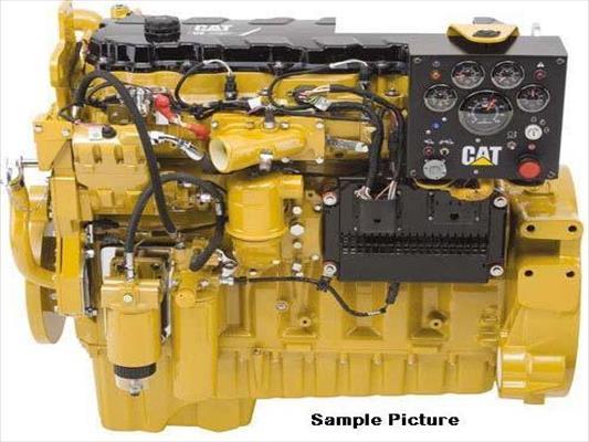 cat c9 engine diagram 1983 cummins nt 855 f3 engine | imp arctic cat 300 engine diagram